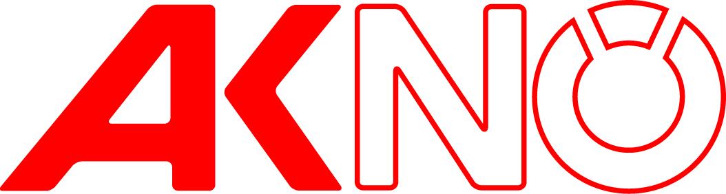 Logo aknoe
