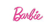 Kunden barbie