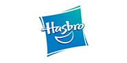 Kunden hasbro
