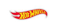 Kunden hotwheels