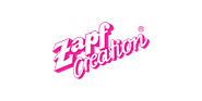 Kunden zapfcreation