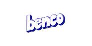 Kunden benco
