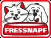 Logo fressnapf bef