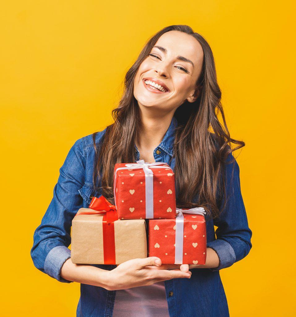 Tipps für die Firmenweihnachtsfeier