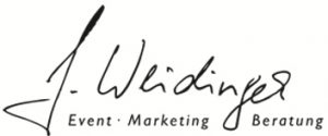 Josefweidinger logo
