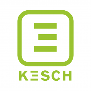 Kesch logo