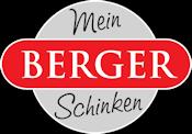 Kundenloge Berger Schinken, Referenz Firmenfeiern