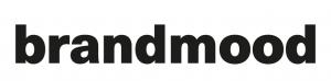 Brandmood logo positiv