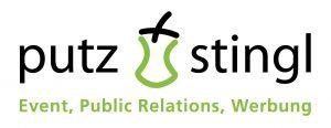 Putzundstingl logo