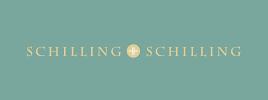 Schilling und schilling logo