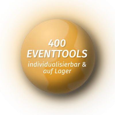 400 Eventtools
