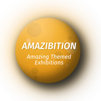 Amazibition_Amazing Themed Exhibitions