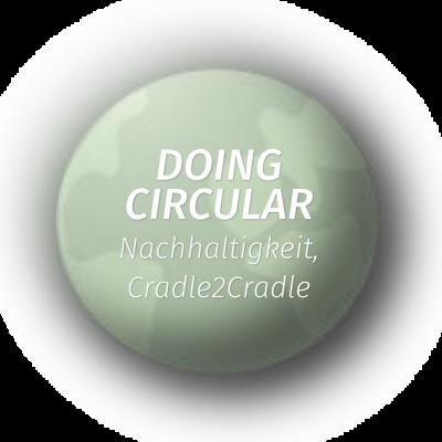 Doing Circular700x700