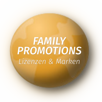 Family Promotions_700x700