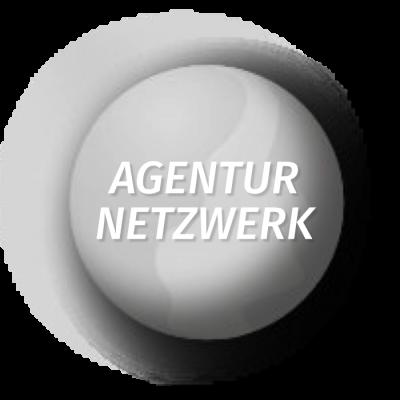 Planet_Agenturnetzwerk