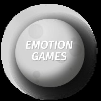 Planet_Emotion Games
