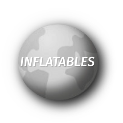 Planet_Inflatables