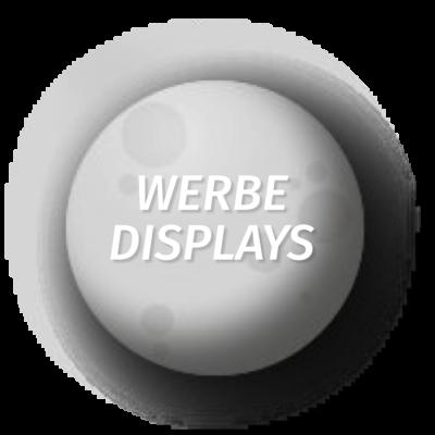 Planet_Werbedisplays