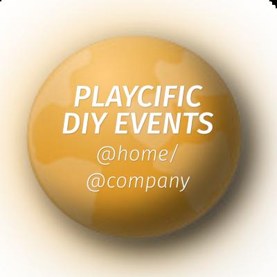 Playcific_700x700